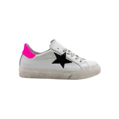 E21 Pierrot New Starswhite Fuxia 1 P 1.jpg