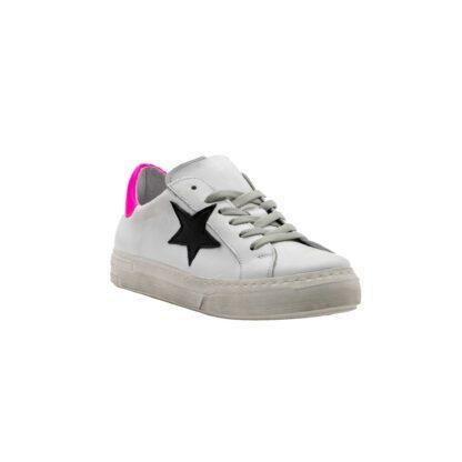 E21 Pierrot New Starswhite Fuxia 2 P 1.jpg