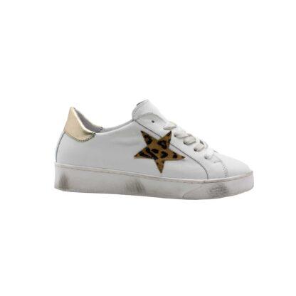 E21 Pierrot New Starswhite Gold 1 P 2.jpg