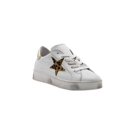 E21 Pierrot New Starswhite Gold 2 P 3.jpg