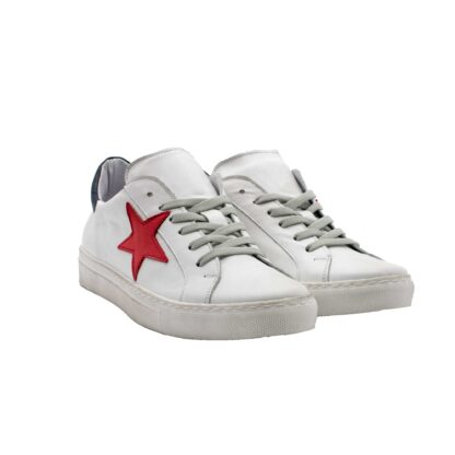 E21 Pierrot Unew Stars White Red 2.jpg