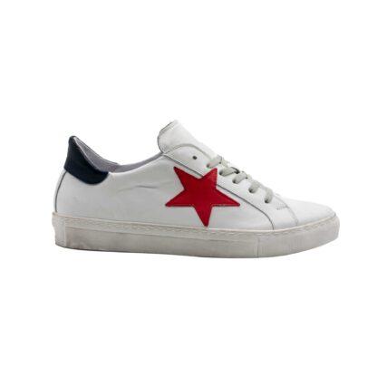 E21 Pierrot Unew Stars White Red 1 P 3.jpg