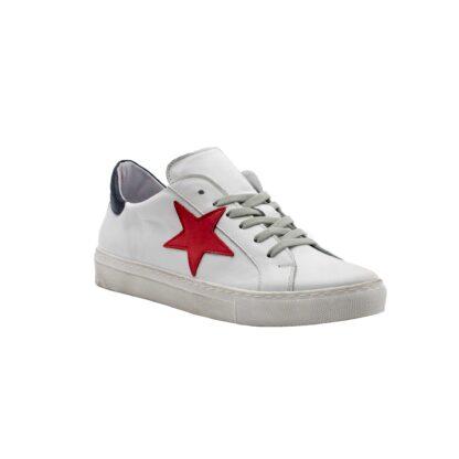 E21 Pierrot Unew Stars White Red 2 P 1.jpg