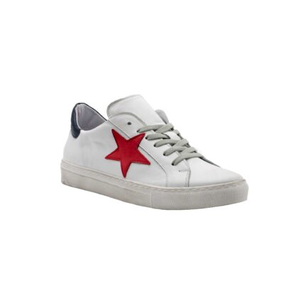 E21 Pierrot Unew Stars White Red 2 P 3.jpg