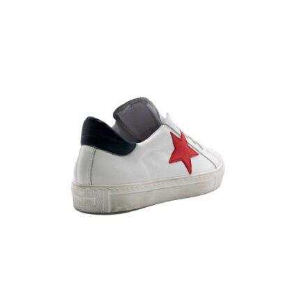E21 Pierrot Unew Stars White Red 3 P 3.jpg