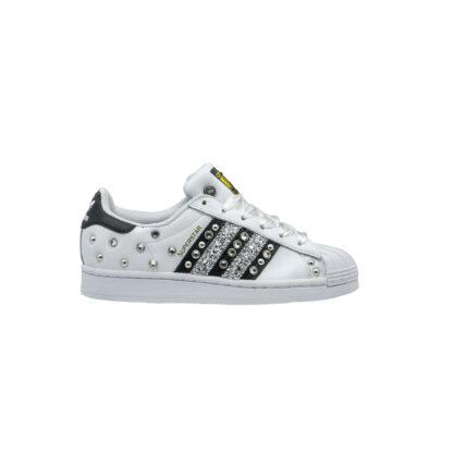 I20 Adidas Superstar 42silver.jpg