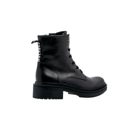 I20 Bikkembergs Saoryb4b W0016 Black 2 P.jpg