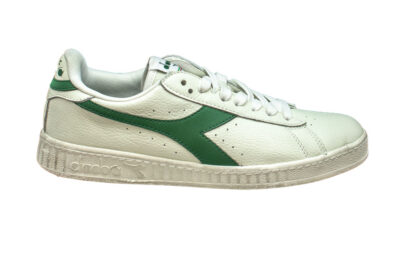 I20 Diadora Game Lowc1161 White Green.jpg