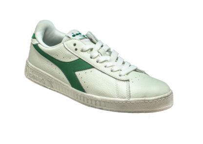 I20 Diadora Game Lowc1161 White Green 1 P.jpg
