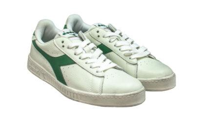 I20 Diadora Game Lowc1161 White Green 3 P.jpg