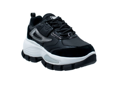 I20 Fila City Hiking Lblack 1 P.jpg